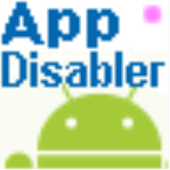 AppDisabler non Root Donate