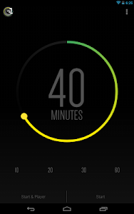 Sleep Timer (Turn music off) v2.1.7