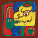 MAYA COSMIC NUMBER PUZZLES 503 icon