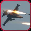 Air Combat Games 1.0 icon