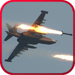 Air Combat Games 1.0 Apk
