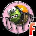 Bắn Ruồi 2013 icon