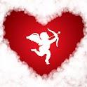 Valentine's Love Poems icon