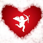 Valentine's Love Poems icon