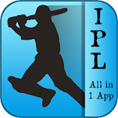 Live Updates for IPL 2015