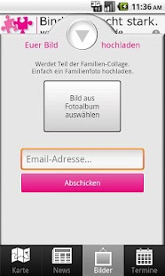 FamilienFan- screenshot thumbnail
