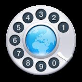 Roaming Call Control