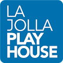 La Jolla Playhouse icon