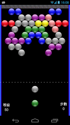 NR Shooter™ - 射擊泡泡
