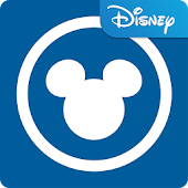 App My Disney Experience - WDW APK for Windows Phone