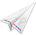 MailDroid – Email Application logo