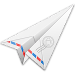 MailDroid - Email Application v3.91