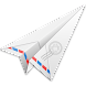 MailDroid - Email Application