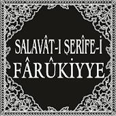SALAVAT-I FARUKIYYE
