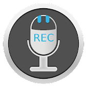 Tape-a-Talk Pro Voice Recorder
