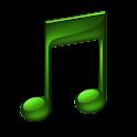 Piano Game logo