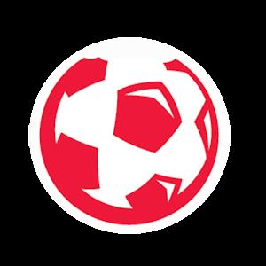 Premier League Result