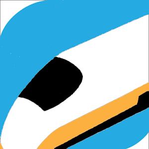 高鐵Go(購) 交通運輸 App LOGO-硬是要APP