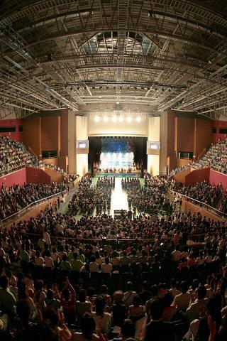 그리스도의교회 협의회