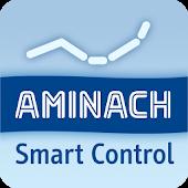 AMINACH Smart Control