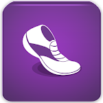 Runtastic Pedometer Step Count 1.5.1 Apk