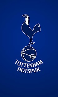 Tottenham Hotspur - screenshot thumbnail