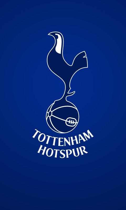 Tottenham Hotspur - screenshot