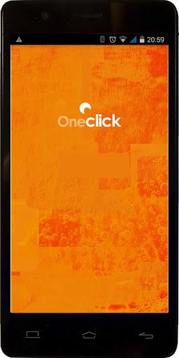 Oneclick Empresas