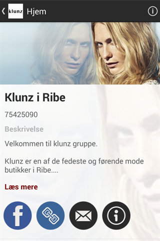 玩生活App|Klunz i Ribe免費|APP試玩