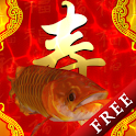 Arowana Longevity Trial icon