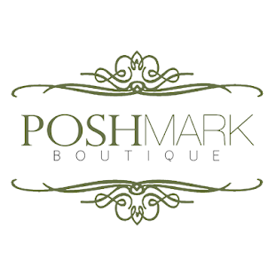 Poshmark free android app market for Apps similar to poshmark