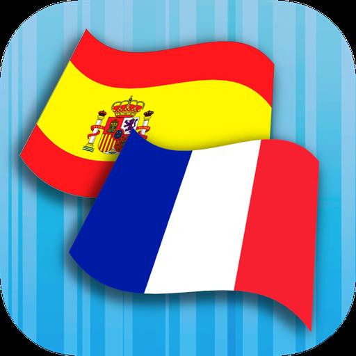 French Spanish Translator