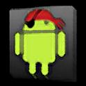 PirateMate icon
