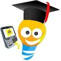 e-Learning PLN icon