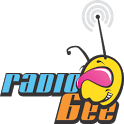 radioBee Lite - radio app icon