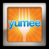 Yumee