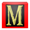 Magic Mania Pro icon