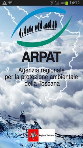 ARPAT