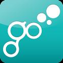 goHenry icon