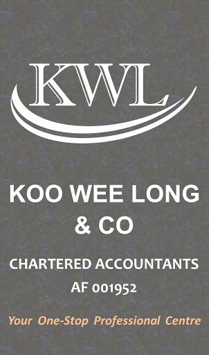 Koo Wee Long Co
