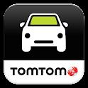 TomTom Nordic icon