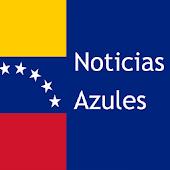Venezuela Noticias Azules