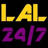LAL 24/7