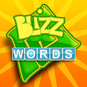 BLIZZ Words