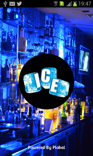 Ice-Vivanta By Taj M.G. Rd
