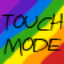 Touch Mode demo