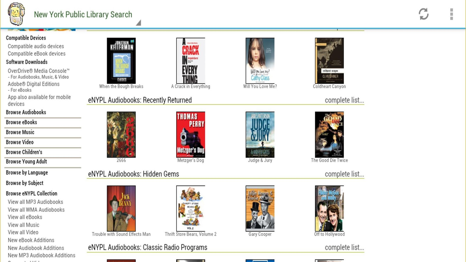 mba books torrent download