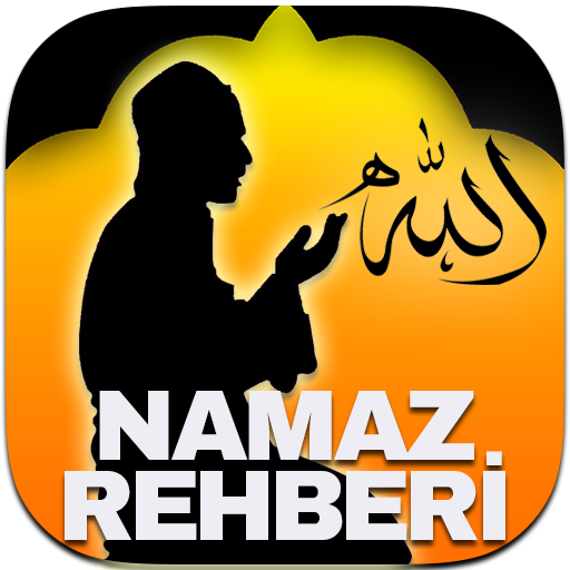 Namaz Rehbe.. file APK for Gaming PC/PS3/PS4 Smart TV