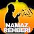 Namaz Rehberi file APK for Gaming PC/PS3/PS4 Smart TV