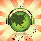 Easy Listening Radio Stations